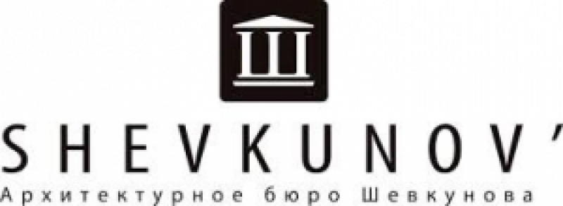 Архитектурное Бюро Шевкунова ООО