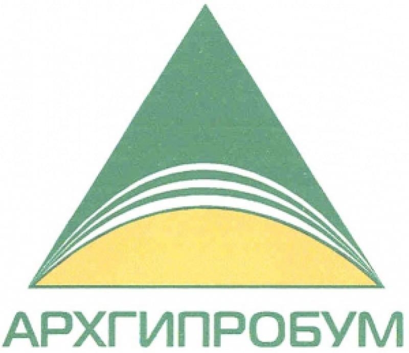 Архгипробум ЗАО
