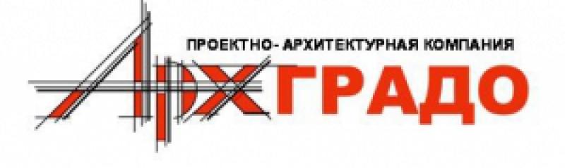 Архградо ООО