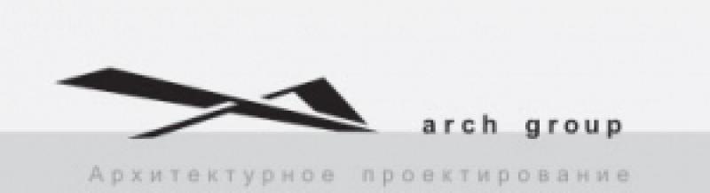 Арх Груп Arch group ООО