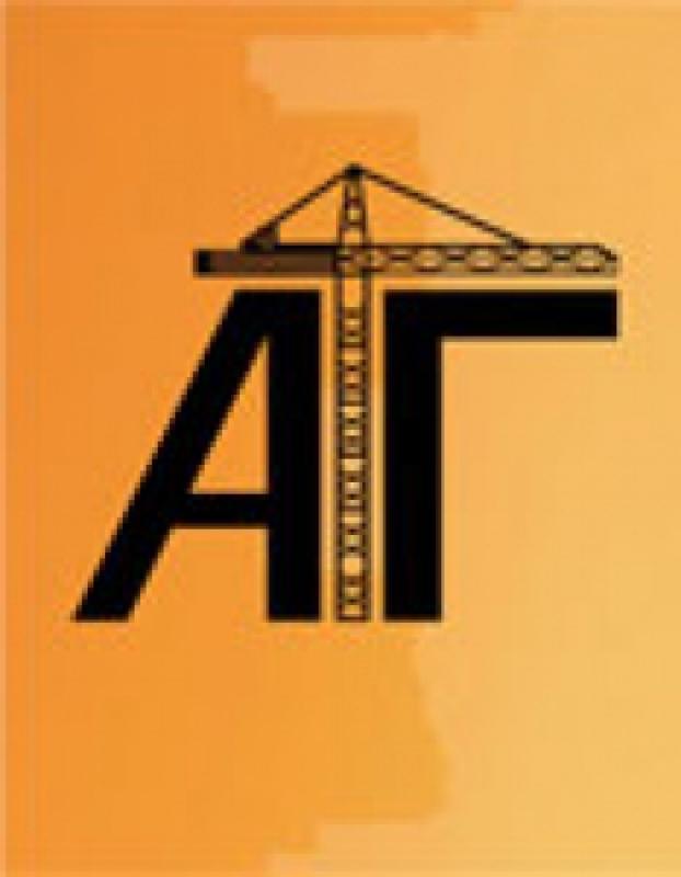 Архитектура и Градостроительство ООО