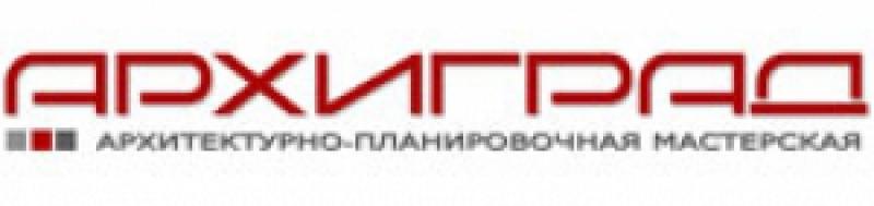 Архиград ООО