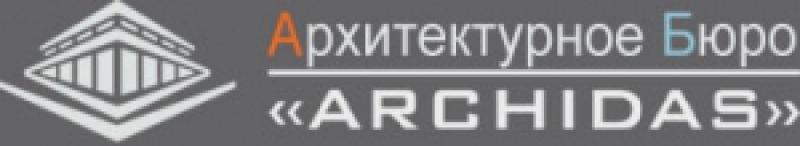 Архидас ООО