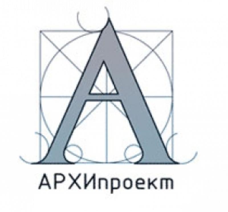 АРХИпроект ООО