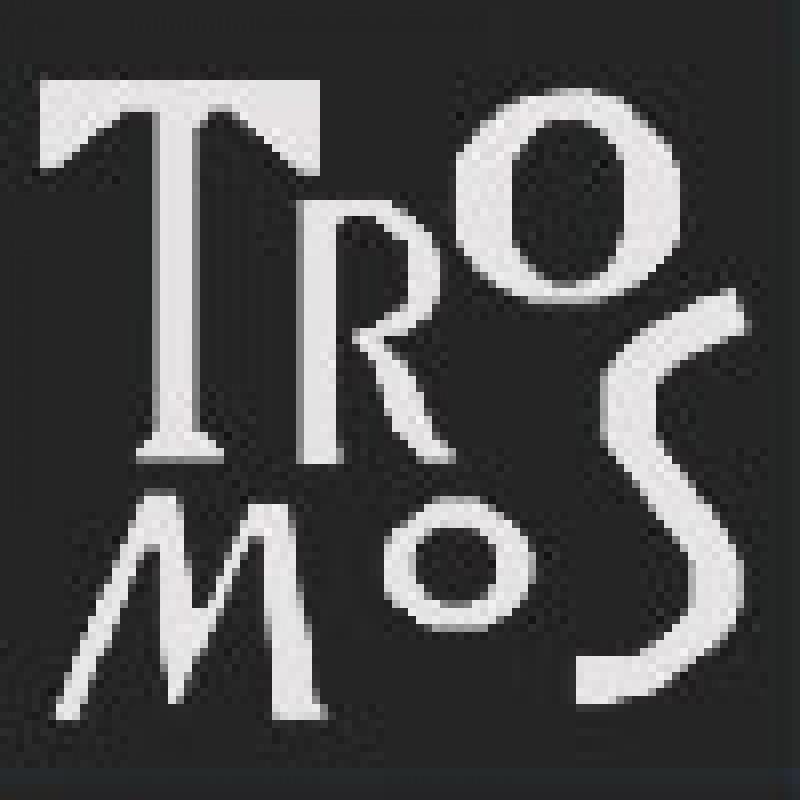 Архитектурно-Проектное Бюро Тромос ЗАО