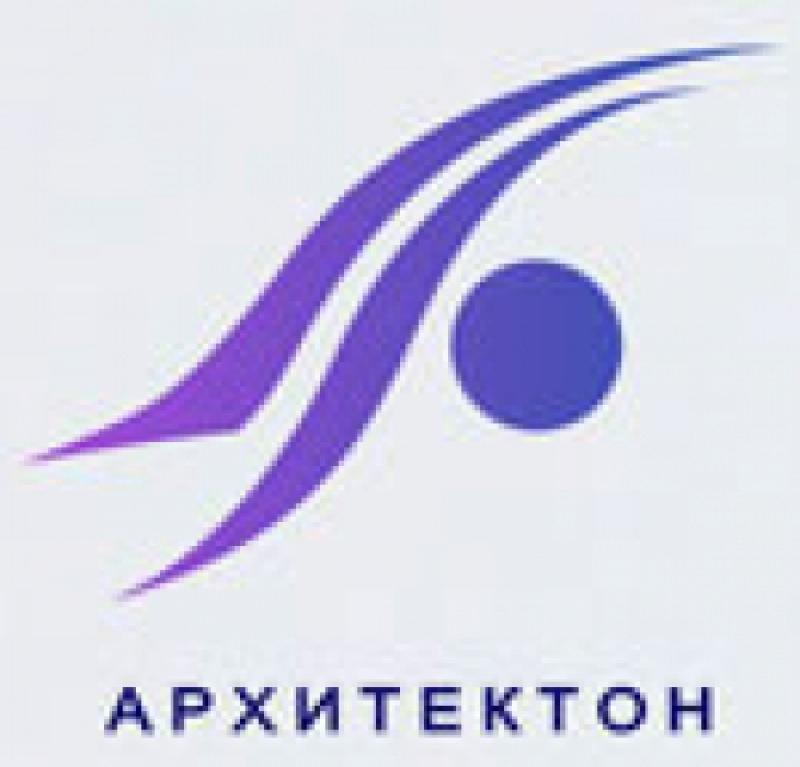 Архитектон ООО