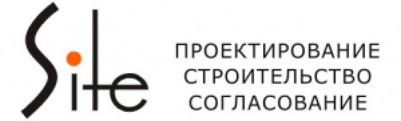 АПМ-Сайт ООО