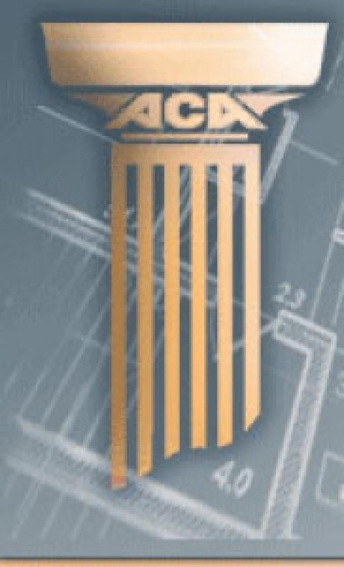 Архитектурно-Строительное Ателье ООО