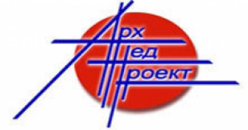 АрхНедПроект ООО