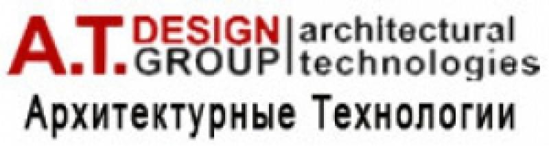 Архитектурные Технологии ООО