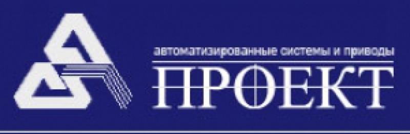 АСП-Проект ООО