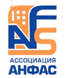 Ассоциация АНФАС НО Ассоциация Наружные Фасадные Системы