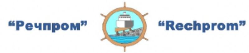 Ассоциация Промышленных Предприятий Речного Флота Речпром НО
