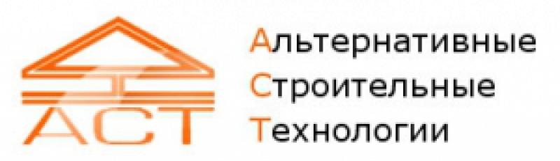 АСТ ООО