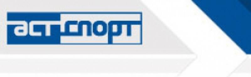 Центр Развития Спортивных Технологий АСТ-Спорт ООО