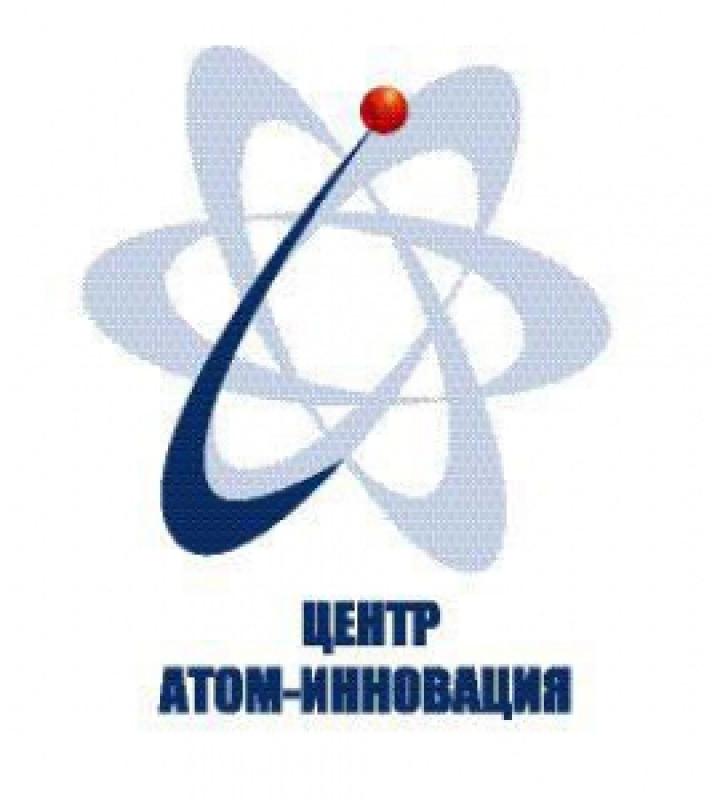 Центр Атом-Инновации ООО