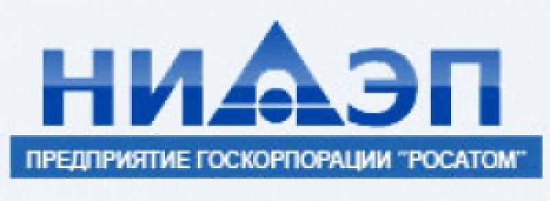 Нижегородская Инжиниринговая Компания Атомэнергопроект ОАО НИАЭП