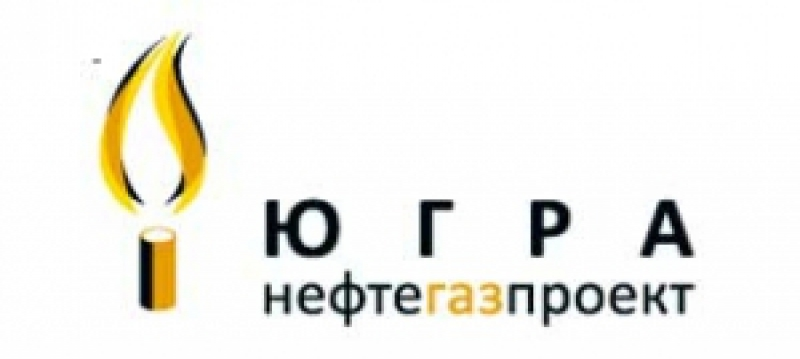Югранефтегазпроект ООО