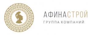 АфинаСтрой ЗАО
