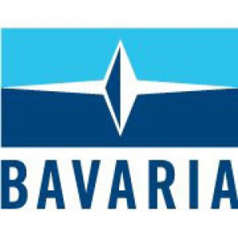 Бавария Яхтс Bavaria Yachts ООО
