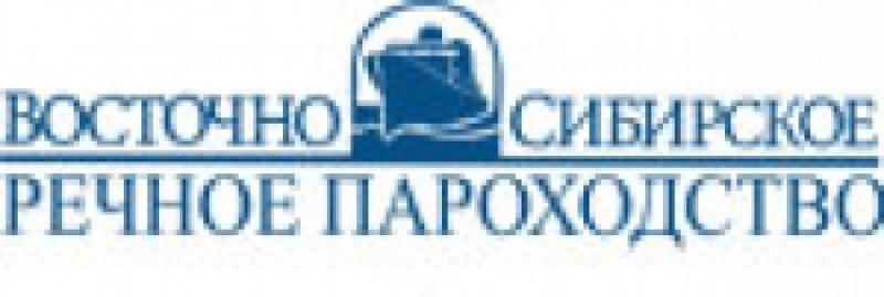Байкал Порт ООО