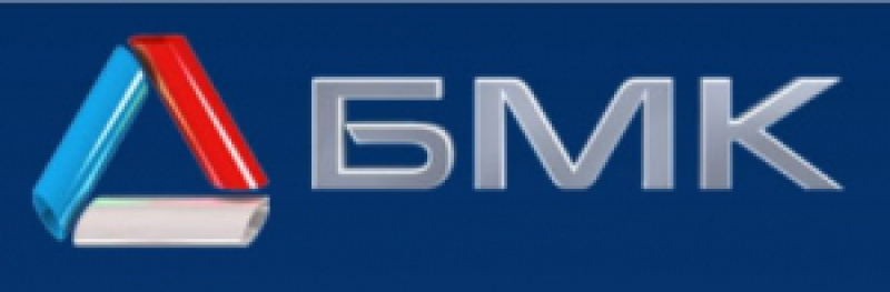 Балтийская Металлургическая Компания ЗАО