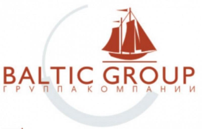 Балтик Групп Baltic Group ООО