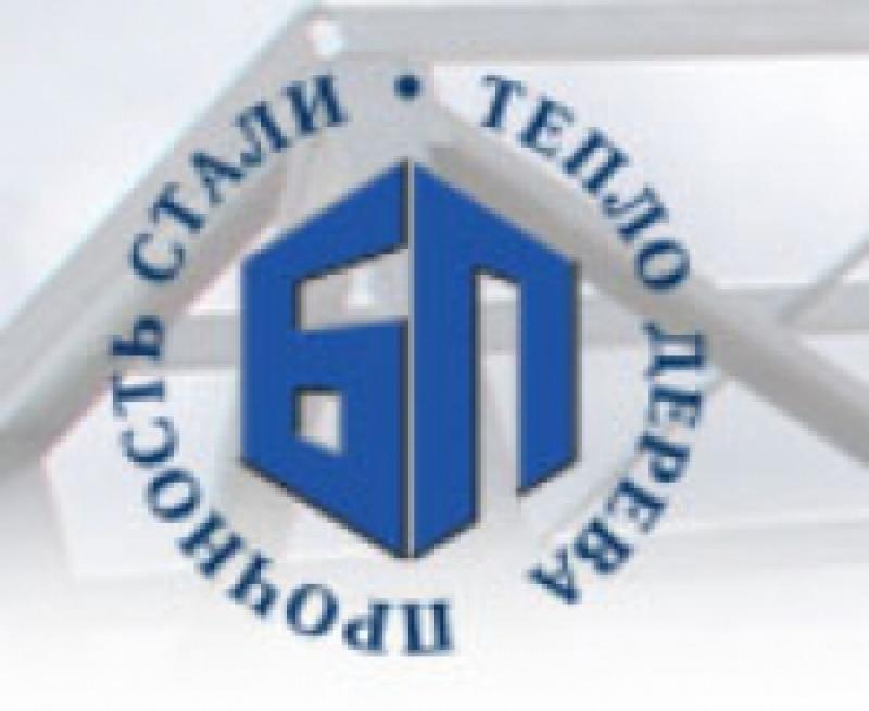 БалтПрофиль ООО