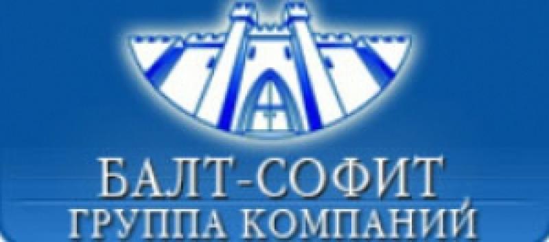 Балт-Софит ООО