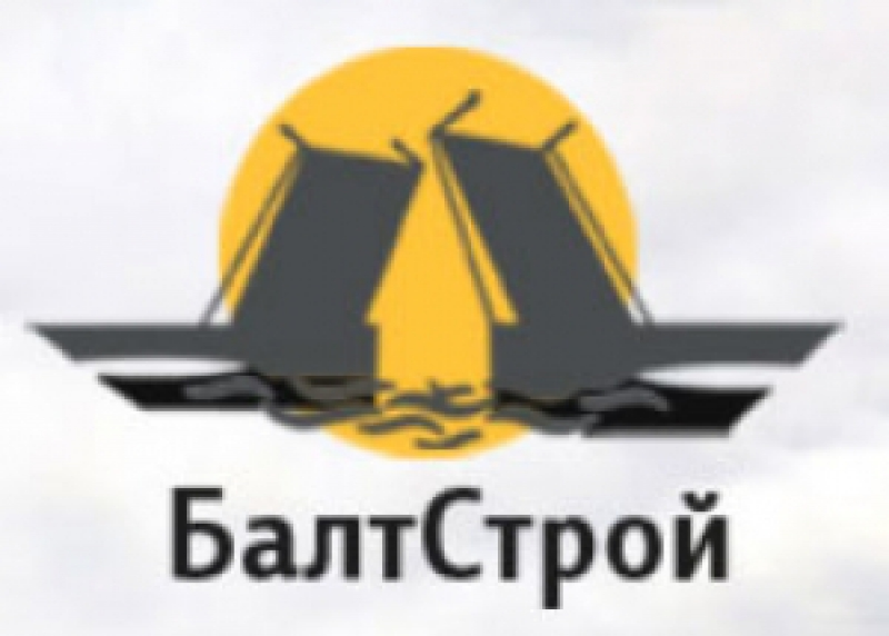 БалтСтрой ООО
