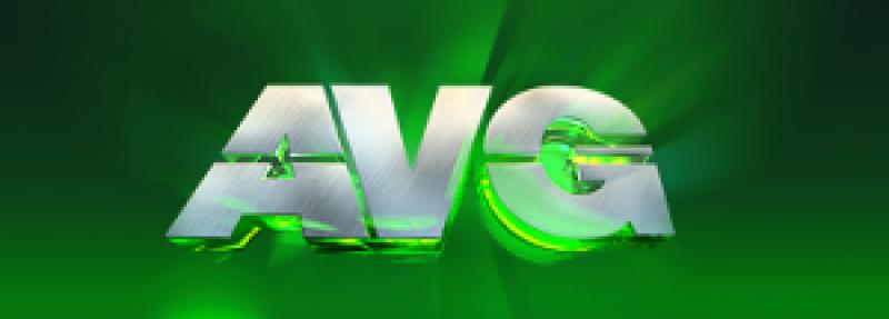 АВГ Группа Компаний