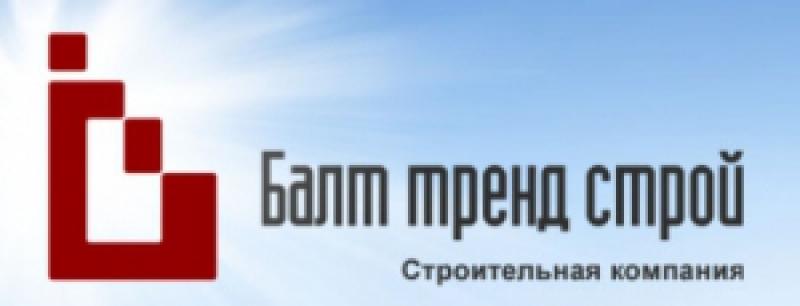 БалтТрендСтрой ООО