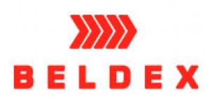 Белдэкс ООО Beldex Группа Компаний