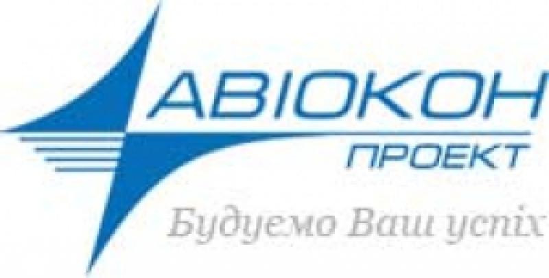Авиокон проект МНПАП