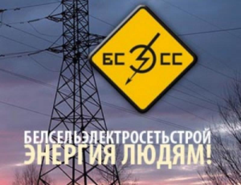 Белсельэлектросетьстрой ОАО БСЭСС