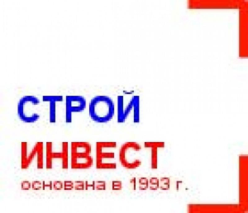 Авиастройинвест ООО