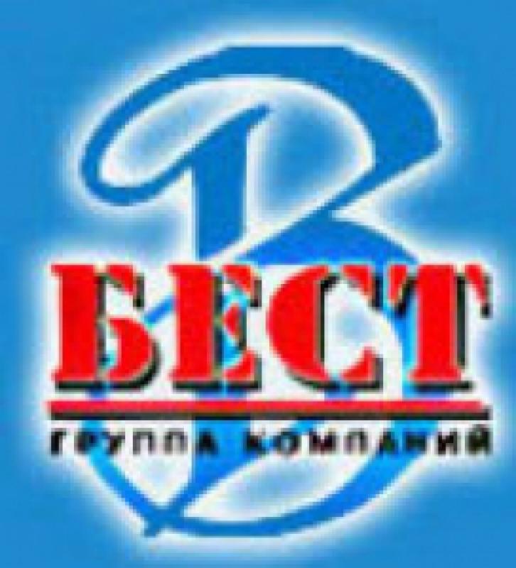 Бест-С ООО