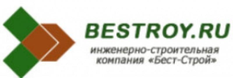 Бест-Строй ООО