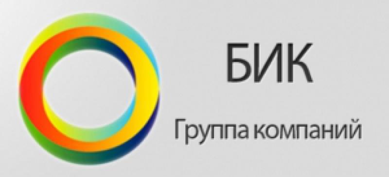 БиК ООО
