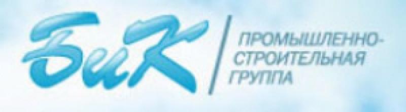БиК ООО Промышленно-Строительная Группа