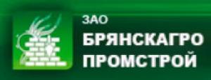 Брянскагропромстрой ЗАО