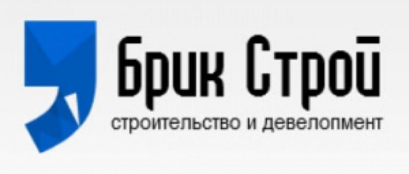 Брик Строй ООО
