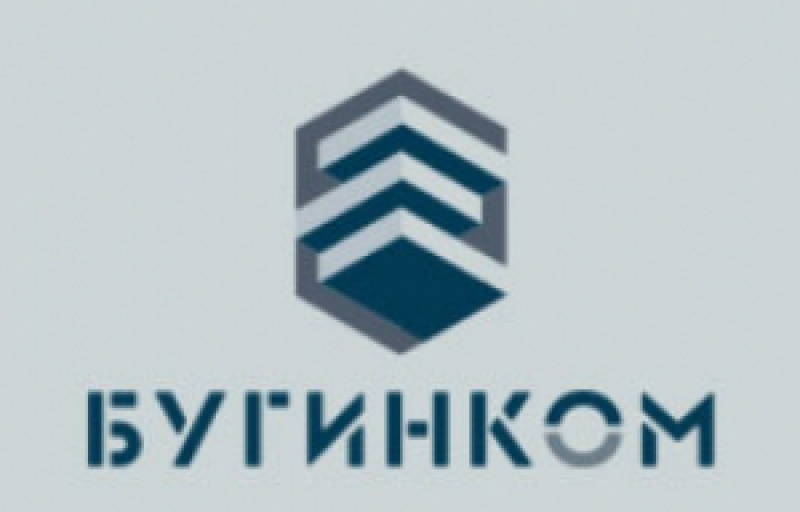 Бугинком ООО