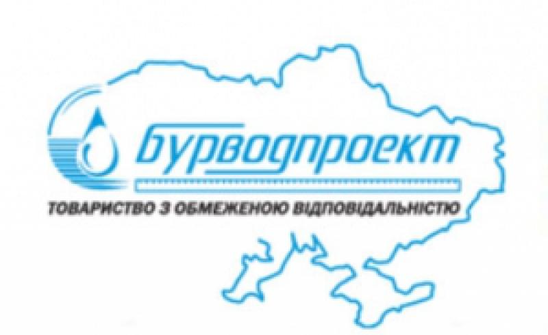 Бурводпроект ООО