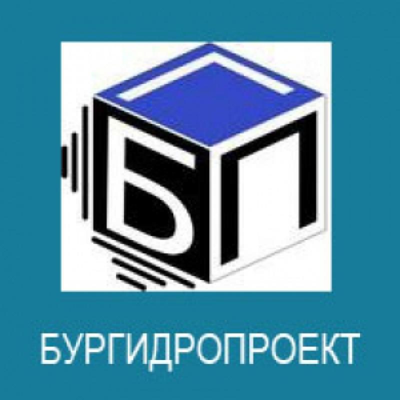Бургидропроект ООО