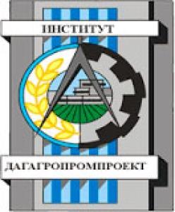 Дагагропромпроект ООО