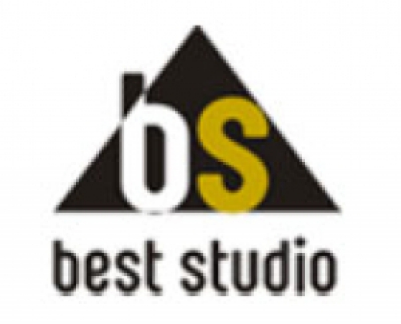 Бэст Студио Best Studio ООО