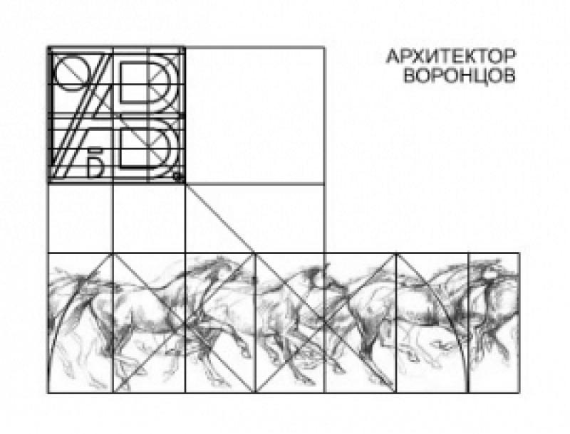 Бюро Архитектора Воронцова ООО