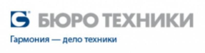 Бюро Техники ЗАО