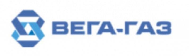 Вега-Газ ООО